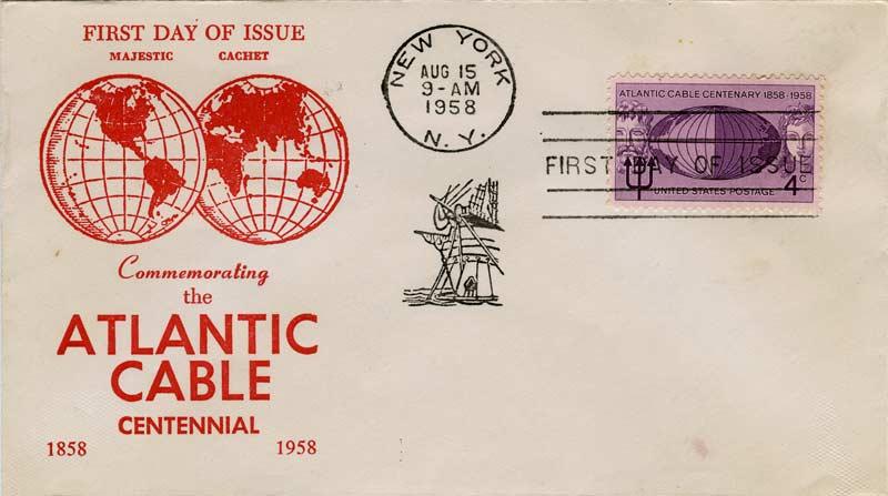 1858-AC-Cover-Majestic