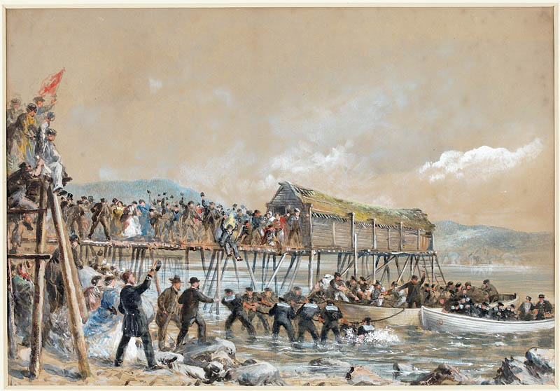 Landing_of_the_Atlantic_Cable_of_1866,_Heart's_Content,_Newfoundland